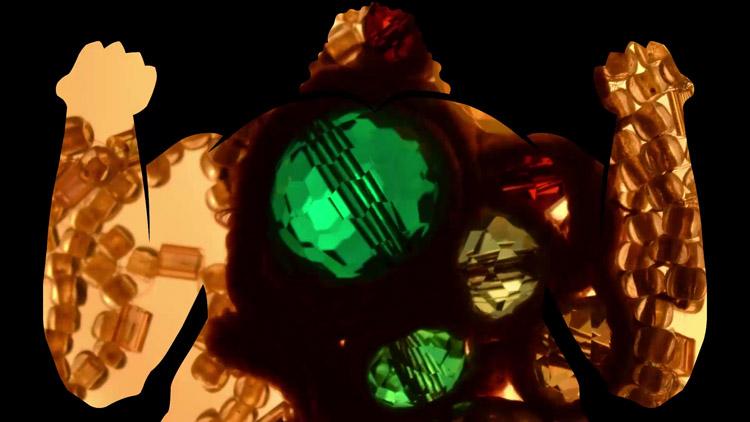 vlcsnap-2015-10-17-02h42m55s51