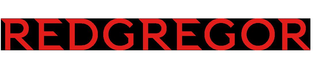 REDGREGOR